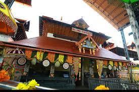 Guruvayurappan-Temple