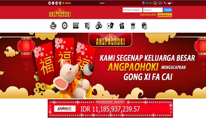 Daftar Situs Judi Online Qq Indonesia Terpercaya Dapatkan Bonus Welcome Cashback 100 Dari Situs Judi Online Angpaohoki Indonesia Terpercaya
