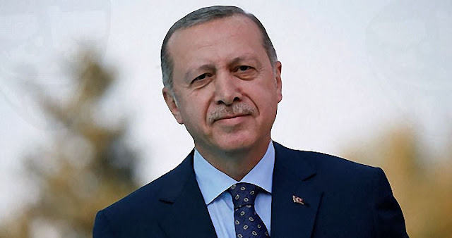 AKP-lilər üz döndərir?