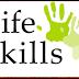 Pendidikan Kecakapan Hidup (Life Skill)