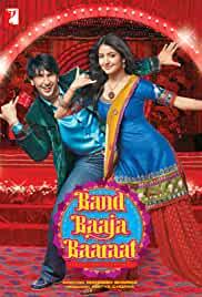 Band Baaja Baaraat 2010 Full Movie Download