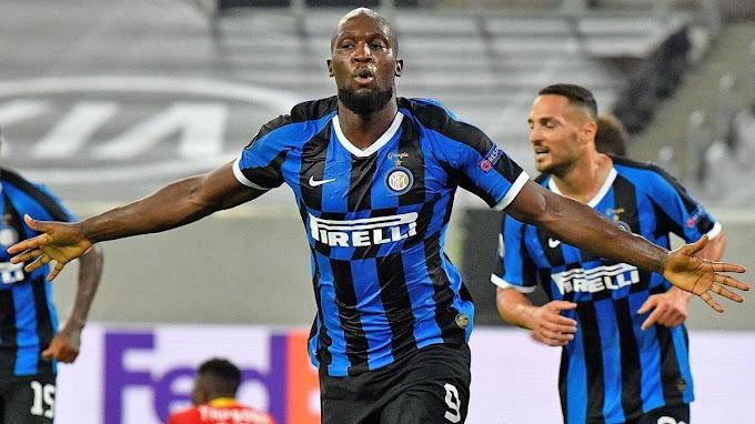 Inter Milan vs Shakhtar Donetsk Prediction, Team News and Odds