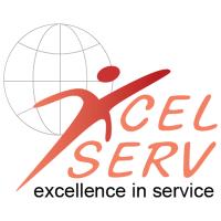 Xcel Serv Solutions Walkin Drive