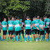 Manaus FC encara Sul América em jogo-treino na AM-10