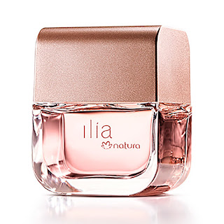 Perfume Ilía