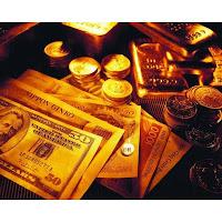 Caminhos para o amor vida social financeiras emocional e sentimental