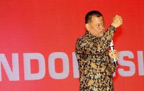 Kesaksian Jenderal Gatot Nurmantyo, Mengerikan!