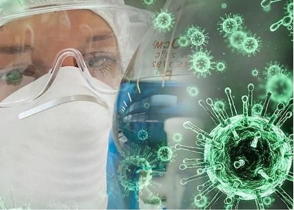 Бърз Covid-19 скрийнинг тест за антитела IgM и IgG в Пловдив