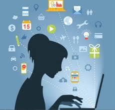 Bisnis Akuntansi Sukses Di Era Digital