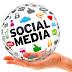 Future Trends of Social Media