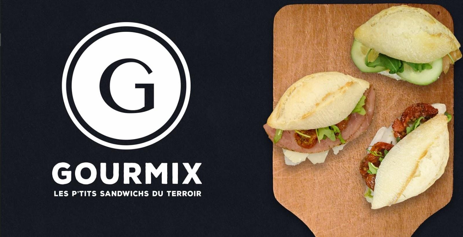 Gourmix Lyon