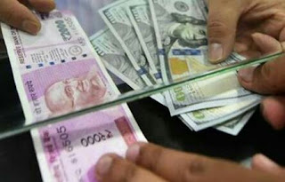 The Central Government Is  Working On A New Law To Safeguard Foreign Investment In India