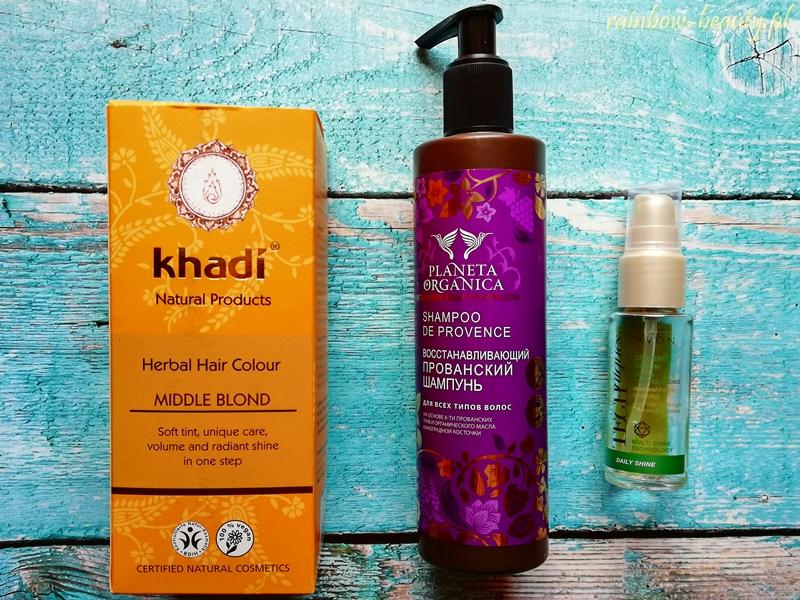 pielegnacja-wlosow-henna-khadi-middle-blonde-planeta-organica