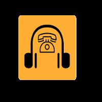 MusicCall [ no ads]