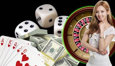 10 câu hỏi chơi roulette online ăn tiền 28091803