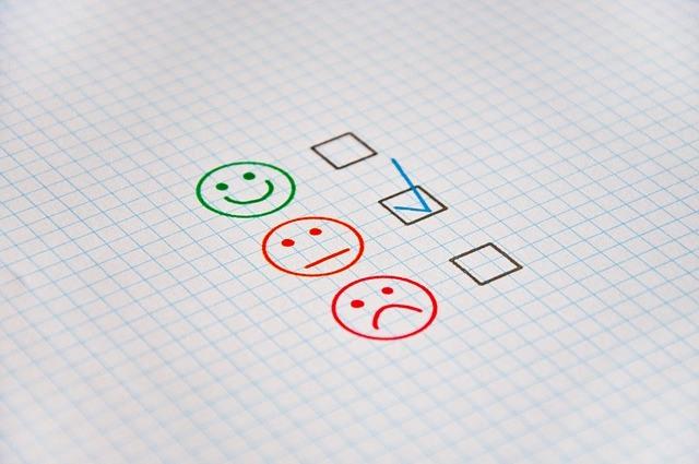 Feedback atau testimoni akan menigkatkan kepercayaan konsumen