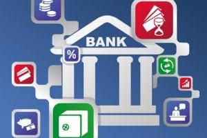 Lowongan Perusahaan Perbankan Po Box 1050 Pekanbaru Januari 2019