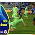 Prediksi Lazio vs Club Brugge ,Rabu 09 Desember 2020 Pukul 00.55 WIB