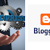 Blogger Platform or Wordpress Platform Which One Do You Prefer