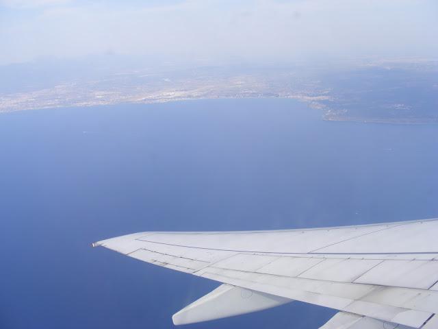 Soluții/ trucuri pentru un zbor ușor cu avionul