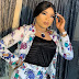 Happy birthday my love, God bless ur new age – Bobrisky to Mercy Aigbe as she turns 42 today