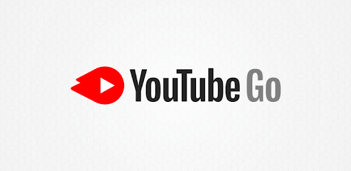 Memulai YouTube Go