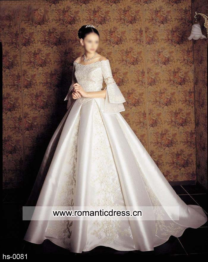 white asian wedding dresses