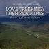Love Hiking - Trekking? Read this!