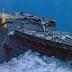 Kisah Mistis Titanic Tenggelam, Kapal Titanic Memiliki Kisah Mistik Tersendiri