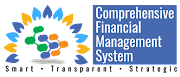 CFMS   cfms.ap.gov.in   CFMS Challan   CFMS Challan Status   CFMS Bill Status   ap cfms   cfms login   cfms ap