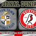 Prediksi Luton vs Bristol City, Rabu 30 Desember 2020 Pukul 02.45 WIB