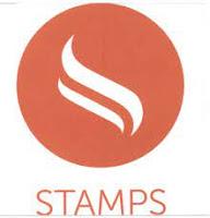 Lowongan Kerja PT Stampindo Lancar Jaya