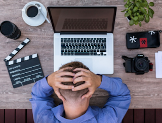3 Kebiasaan Ini Bisa Jadikan Anda Rajin Kerja