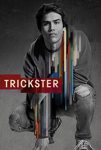 Trickster Season 1 Complete Download 480p & 720p All Episode