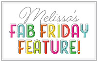 https://blog.inktopaper.com/2020/06/melissas-fab-friday-feature-4/