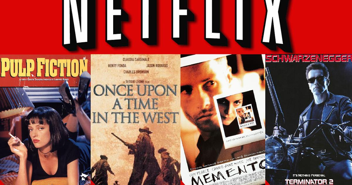 Best jailbreak movies imdb : Sony l series battery best buy