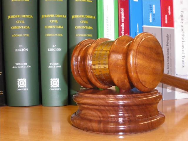 Tribunal de Marca Comunitaria
