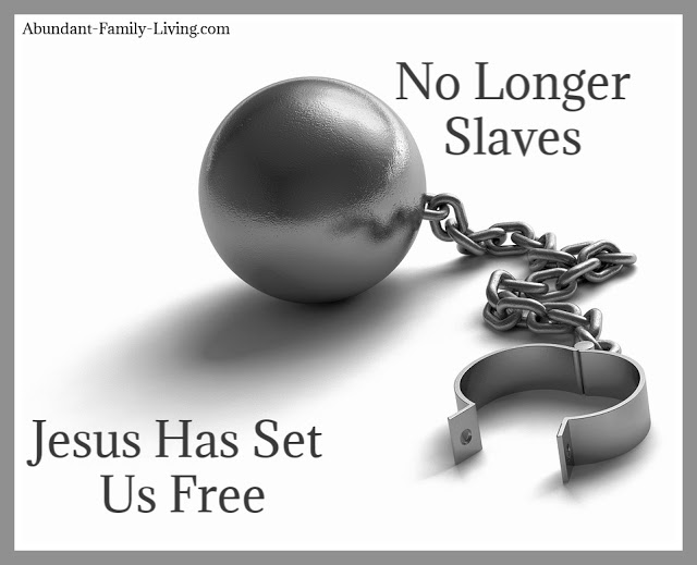 https://www.abundant-family-living.com/2019/06/no-longer-slaves-study-on-galatians.html