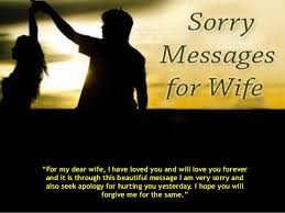 sexy-i-am-sorry-messages-for-wife