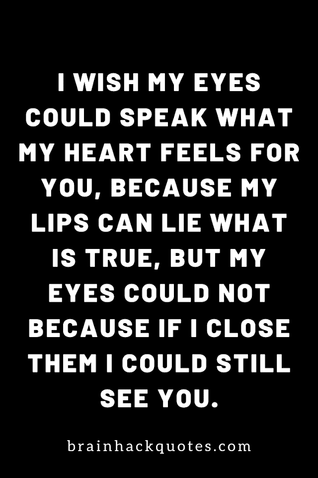 Heart Touching Quotes With Images, Love Quotes