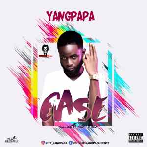 [Music + Video ] YangPapa – Case
