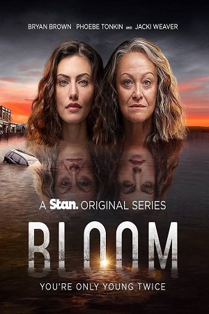 Watch Online Free Bloom Season 1 English Download 480p 720p All Episodes WEB-DL