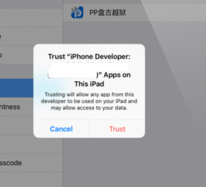 How To Jailbreak iOS 9 2-9 3 3 Pangu&PP - Technical MH