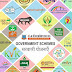 La Excellence Government Schemes 2020 PDF Notes Download in English