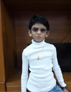 Proud of Tamil Nadu