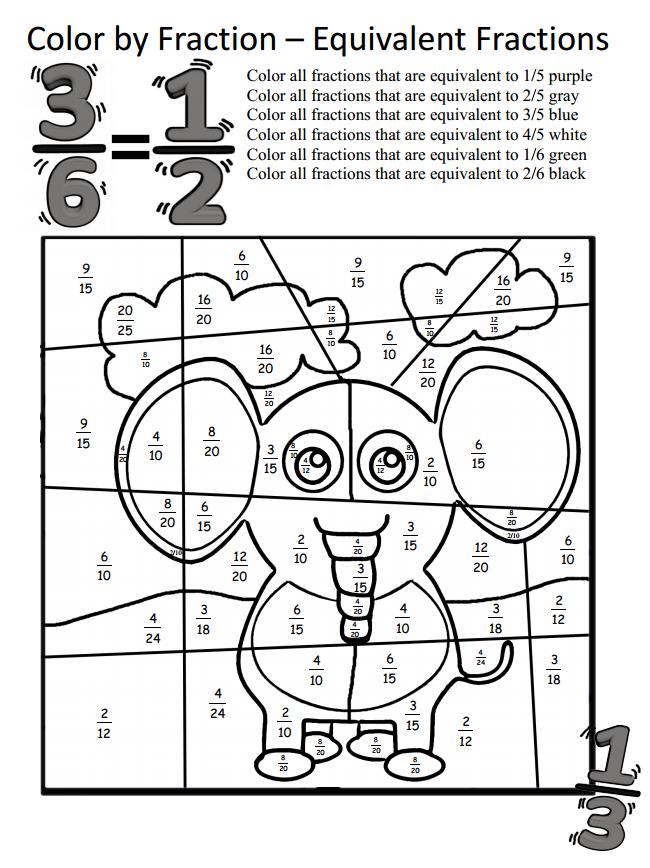 Mrs. White's 6th Grade Math Blog: HOMEWORK 1/23/2014