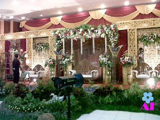 dekorasi-pernikahan-di-lamongan-murah-bagus-modern