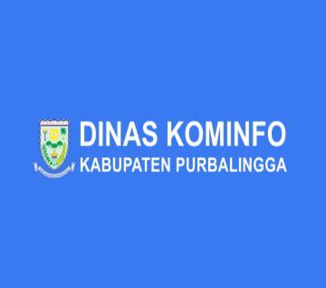 Lowongan Kerja Lowongan Kerja Dinas Kominfo Purbalingga 2019