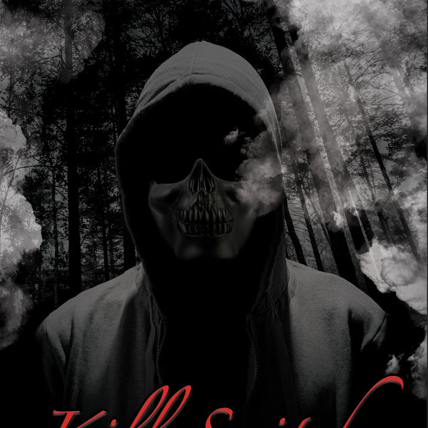 [LANÇAMENTO] Kill Switch de Penelope Douglas