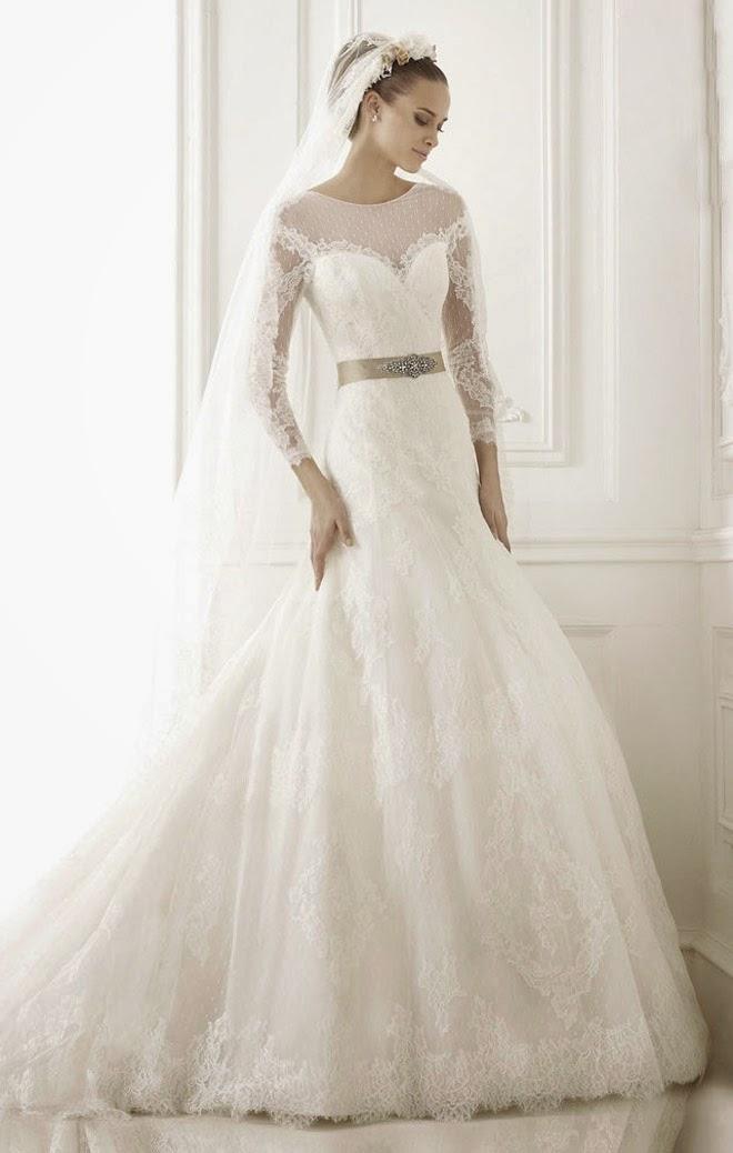 Buy Pronovias Wedding Dress Online 62 Luxury Please contact Pronovias